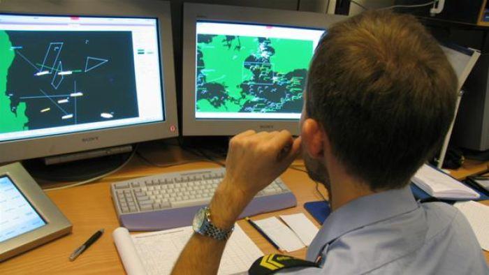maritimt_overvaagningscenter_syd_0.jpg