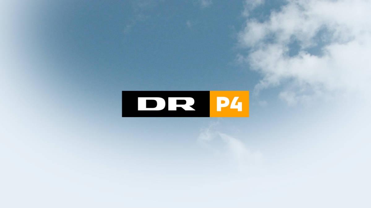 p4_kbh_logo.jpg