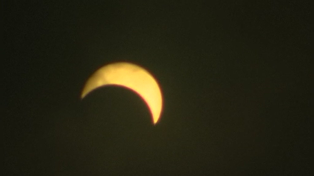 indonesia_eclipse_00011404.jpeg