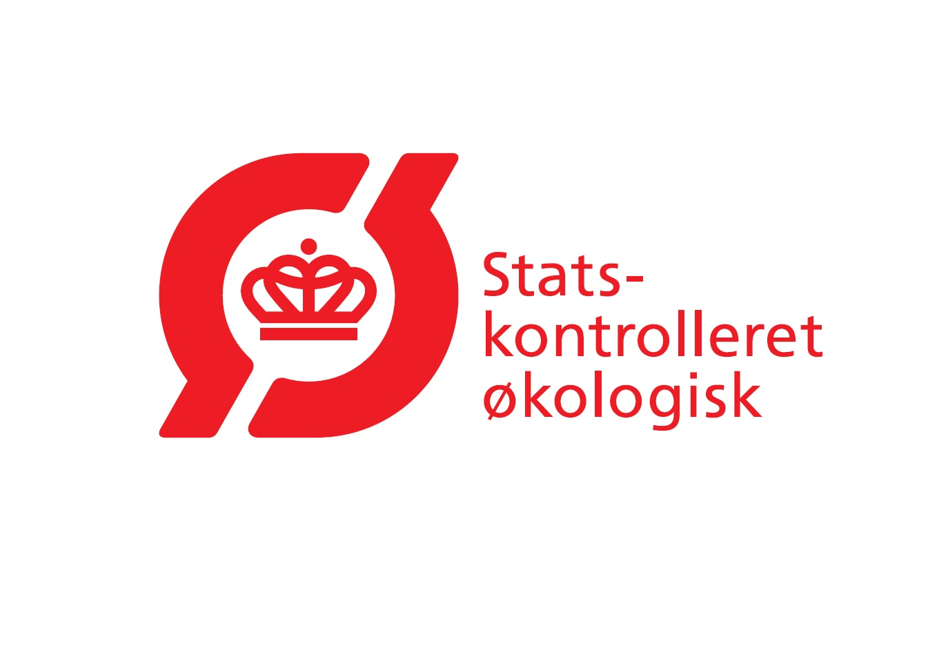 logo_statskontrolleret_oekologisk_roedt_jpg_0.jpg