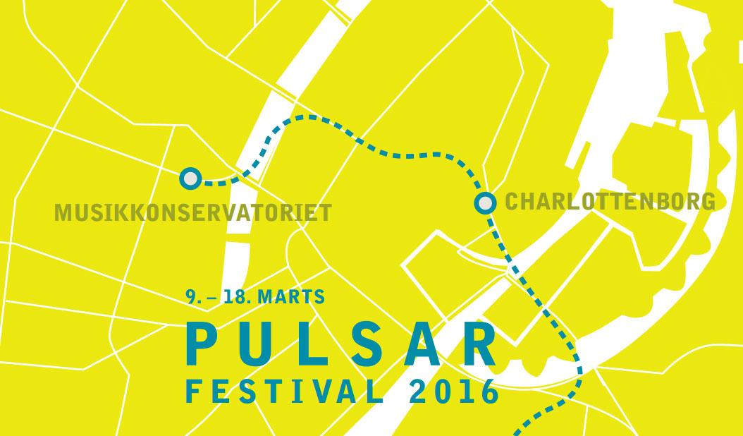 Pulsar Festival 2016