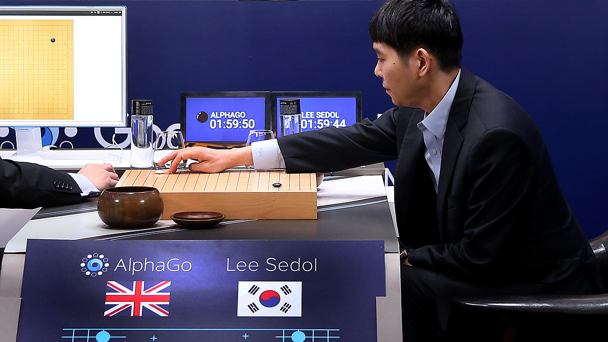 alphago-lee_sedol.jpg