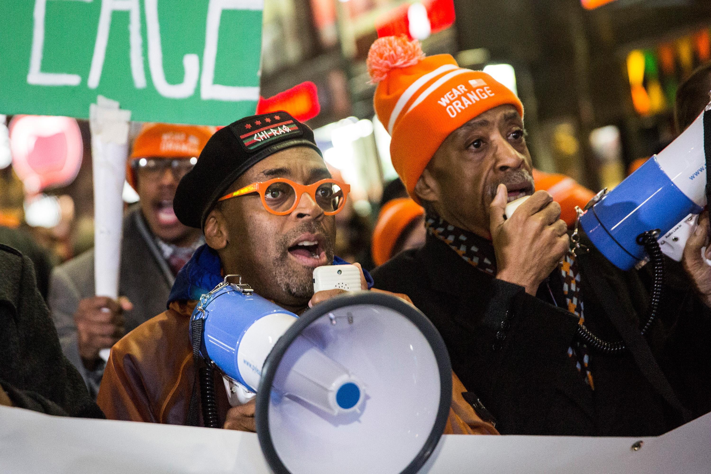 nyheder kultur samuel l jackson sorte skuespillere diskrimineres