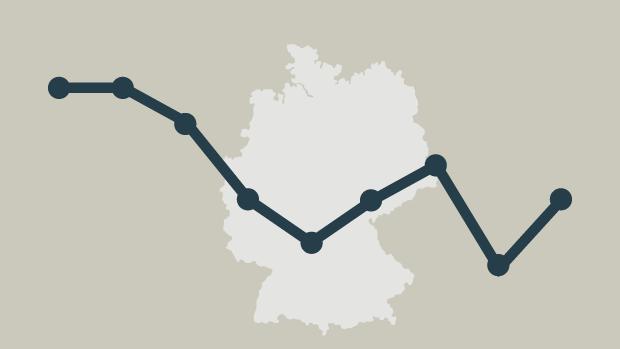 tyskland supersoendag teaser grafik