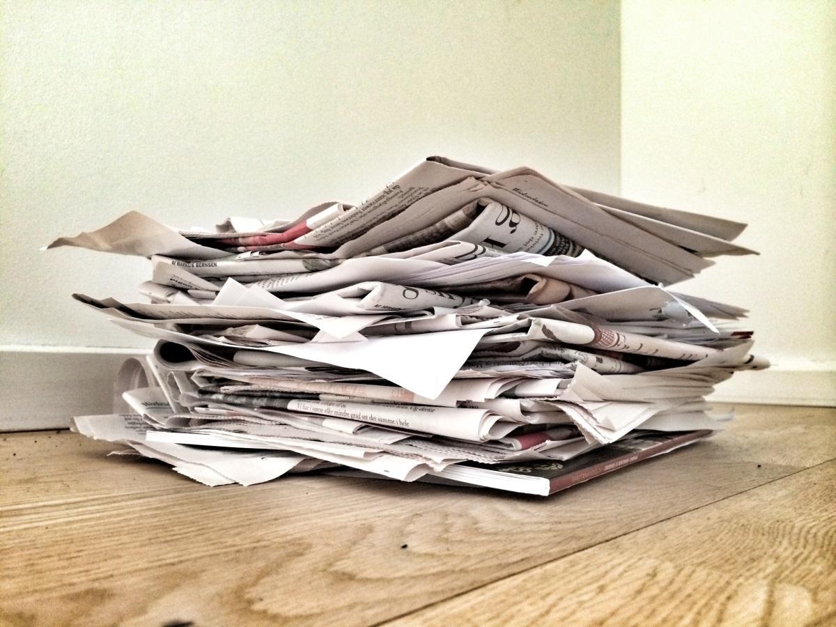 aviser.jpg