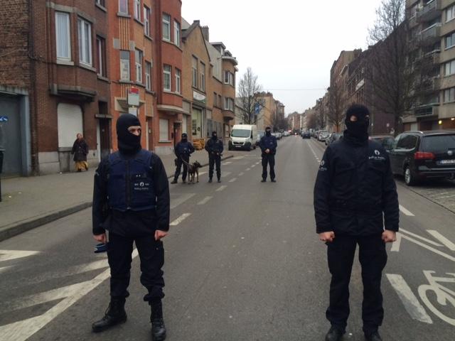 bruxelles_gade_politi1.jpg