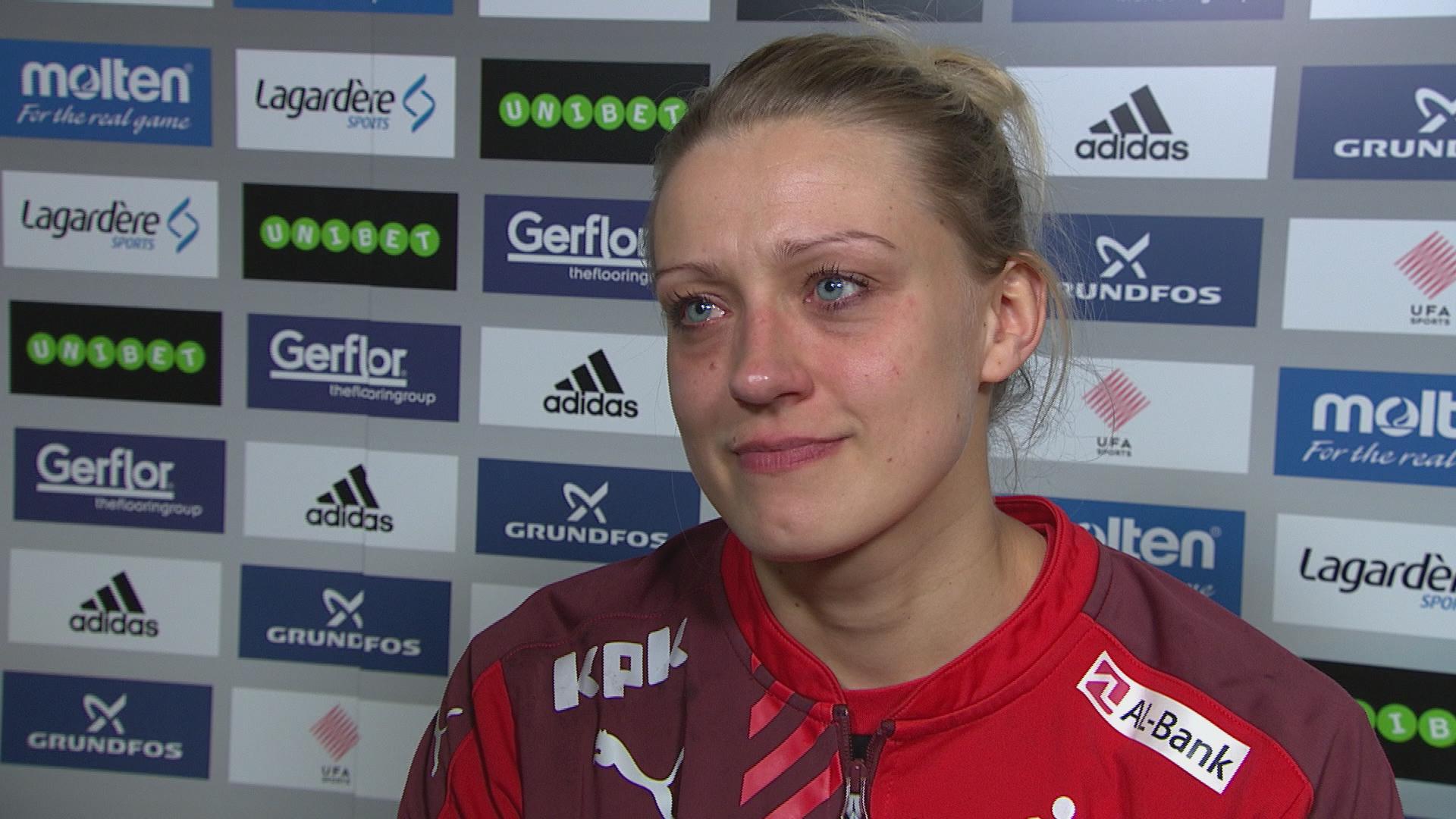 Ann-Grethe Nørgaard