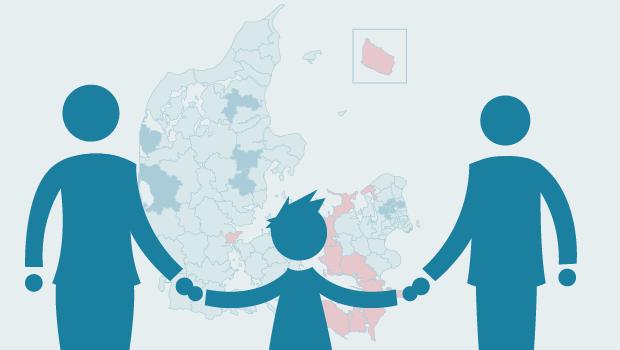 deleboern kernefamilier kort teaser grafik