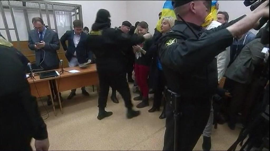 drdk_ukrainsk_pilot_dom_00010413.jpeg