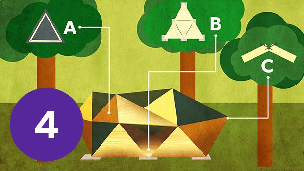 4_geometrisk_hule_4.jpg