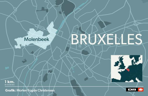 bruxelles-kort-molenbeek-tk4.png