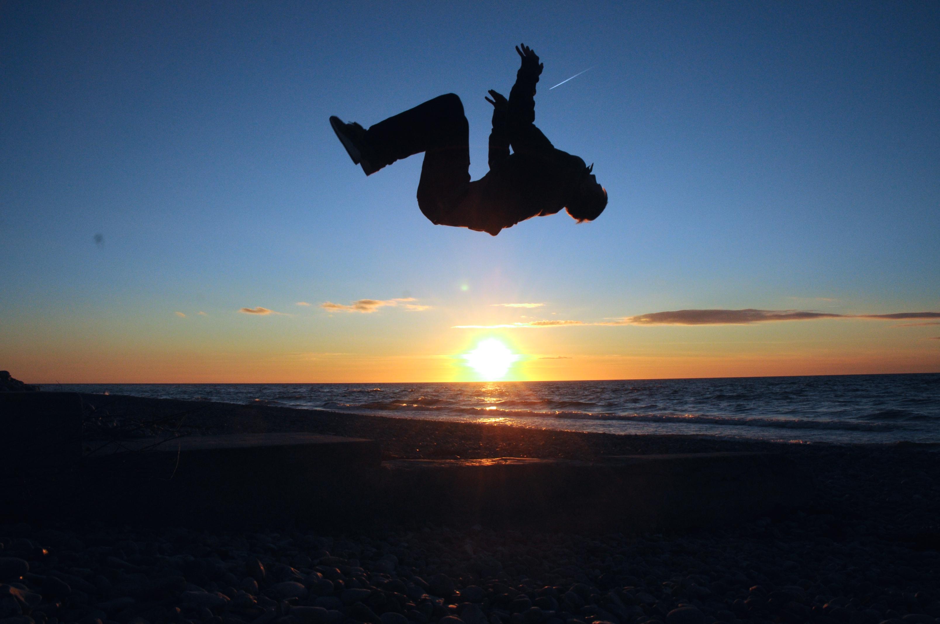 solnedgang_afuk.jpg