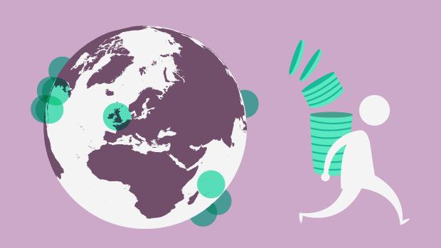skattely verdenskort teaserr grafik