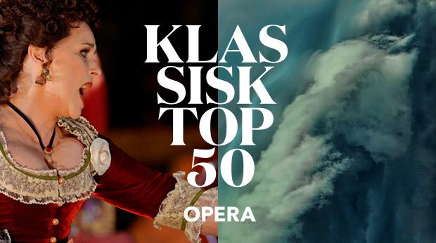 p2_top50_opera.jpg