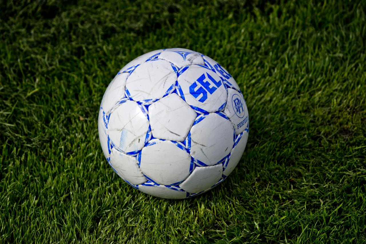 fodbold1.jpg