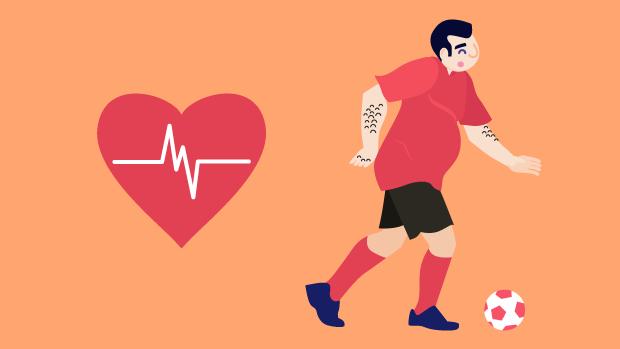 fodboldhold_sundhedsmagasinet_teaser_2.png