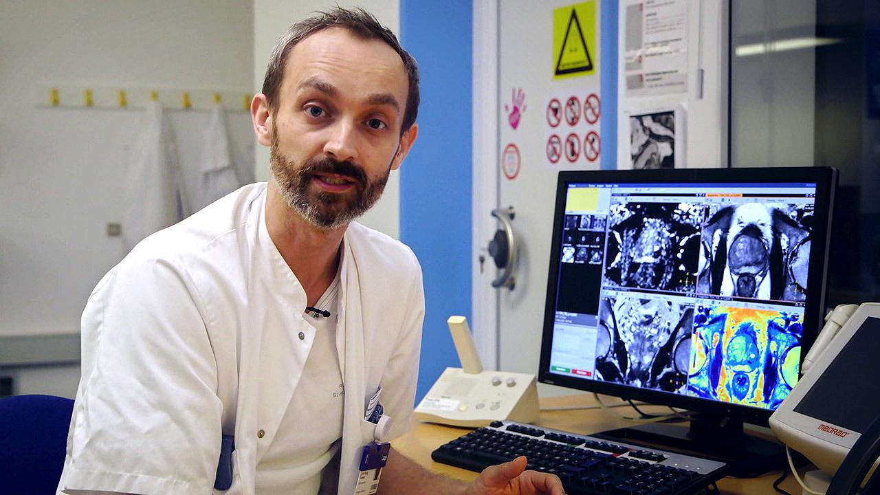 Lars Boesen