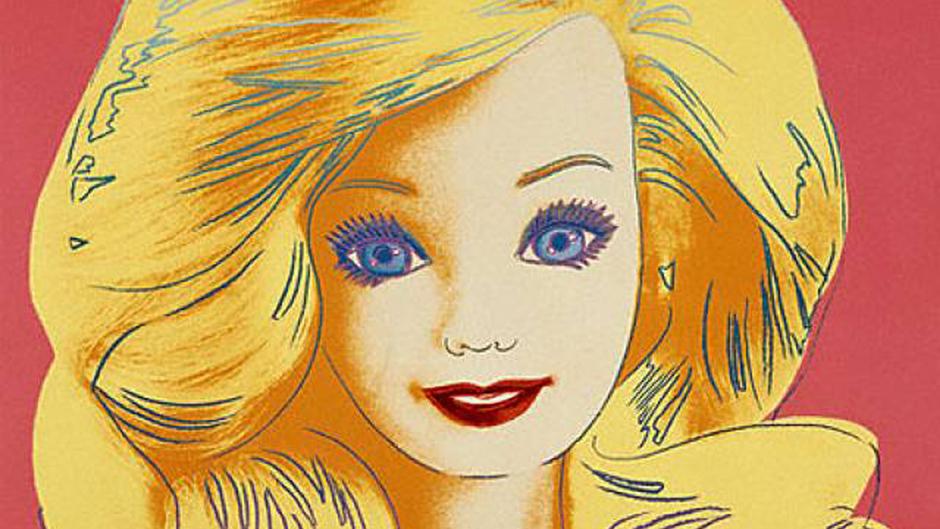 02_barbie-wharol.jpg