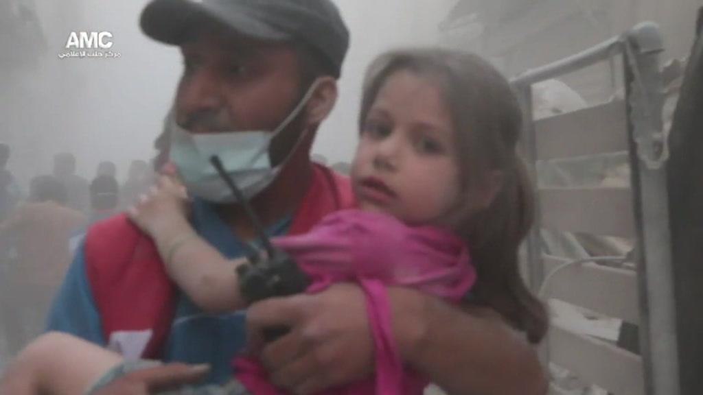 aleppo_airstrikes_00020018.jpeg