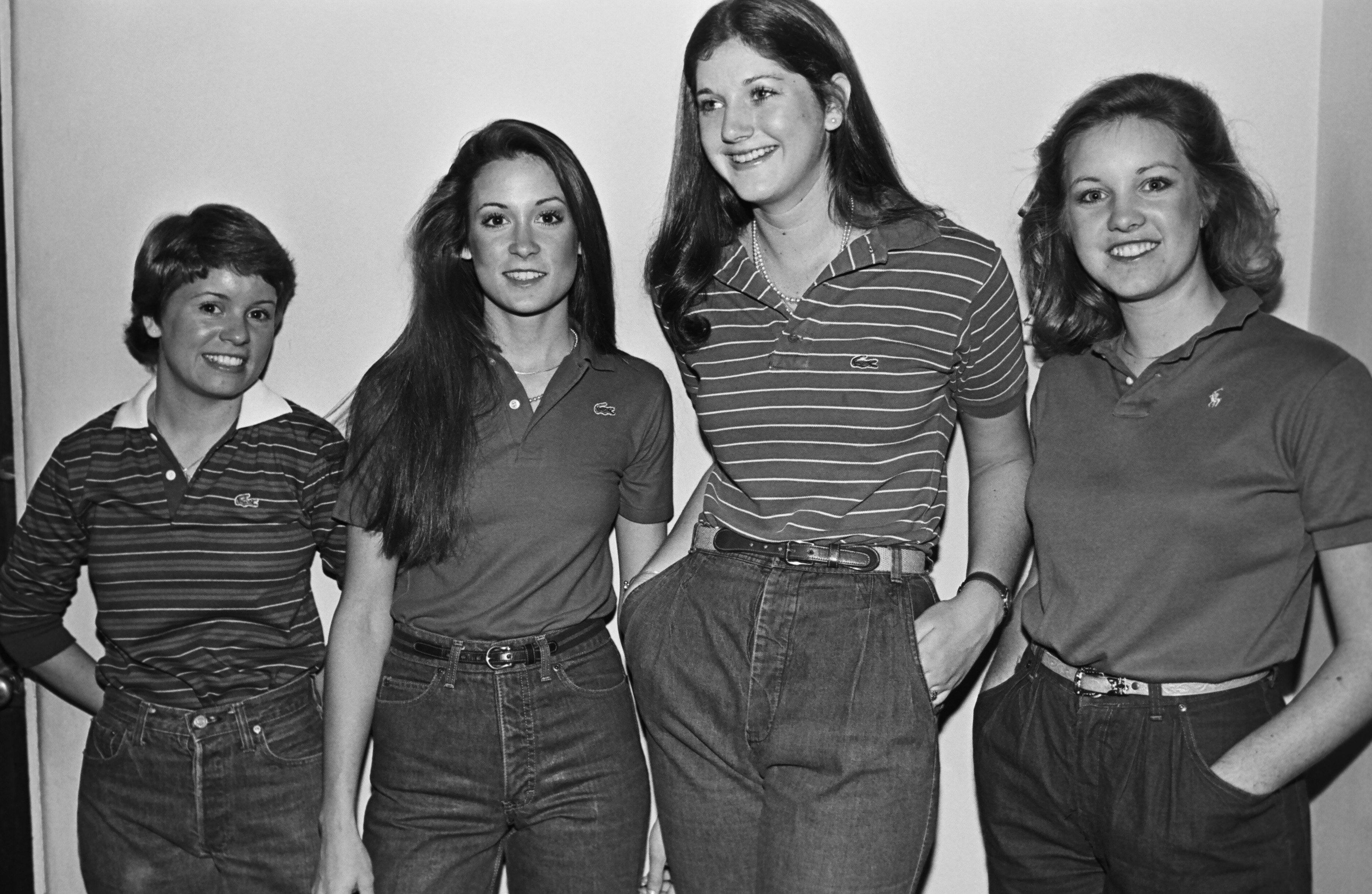 studerendecalifornienilacoste1980.jpg
