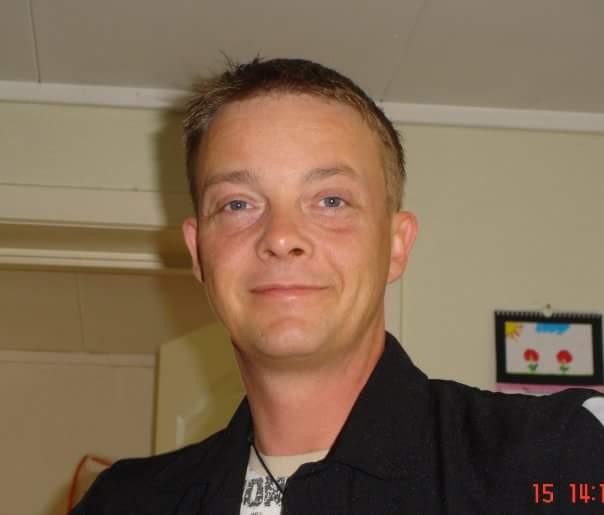 Tim Kristensen Siemens
