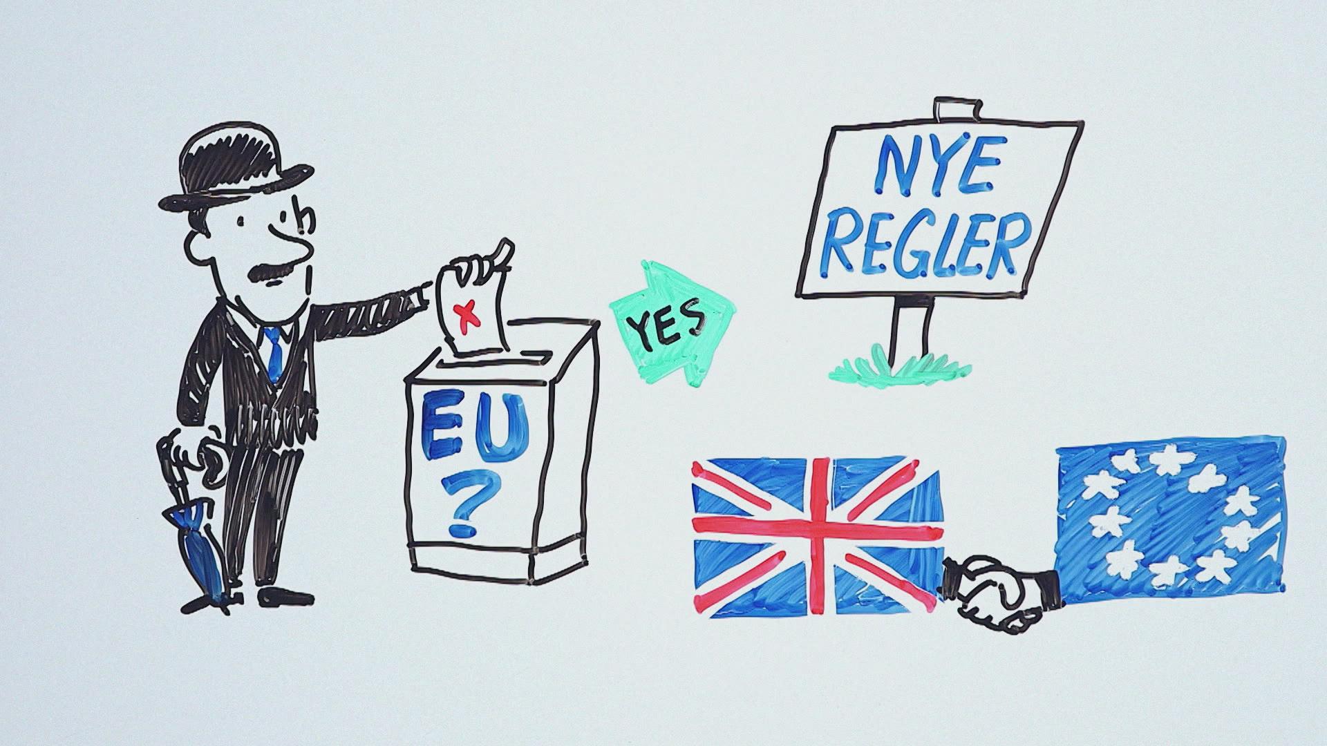 eu_afstemning_england_00001505.jpeg