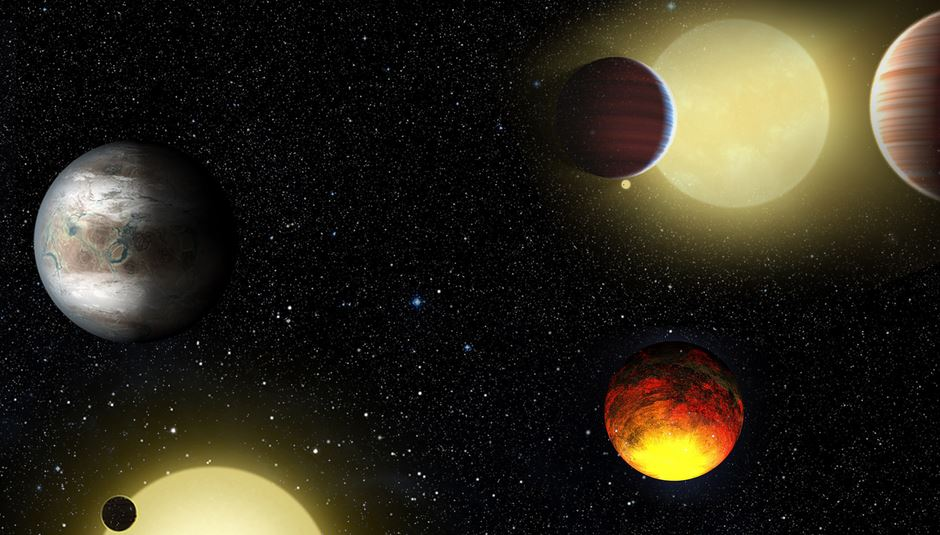 exoplaneter.jpg