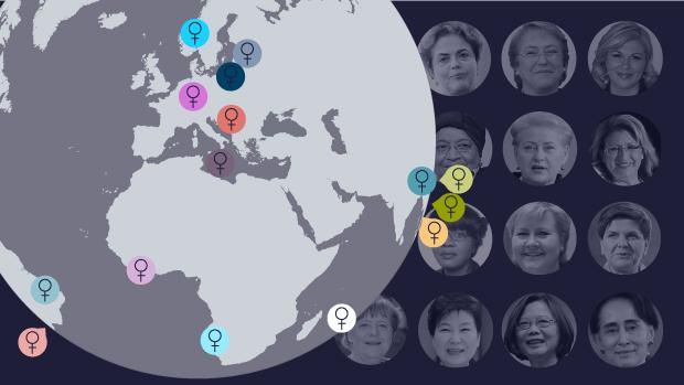 kvindelige-statsledere-spot.jpg