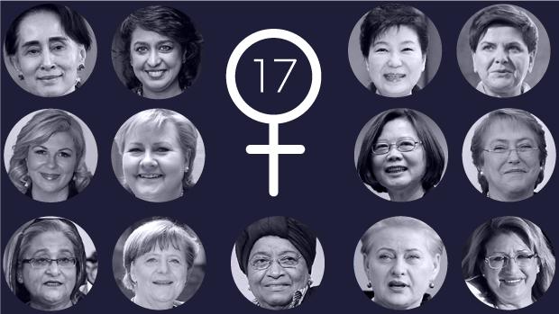 kvindelige-statsledere-spot1.jpg