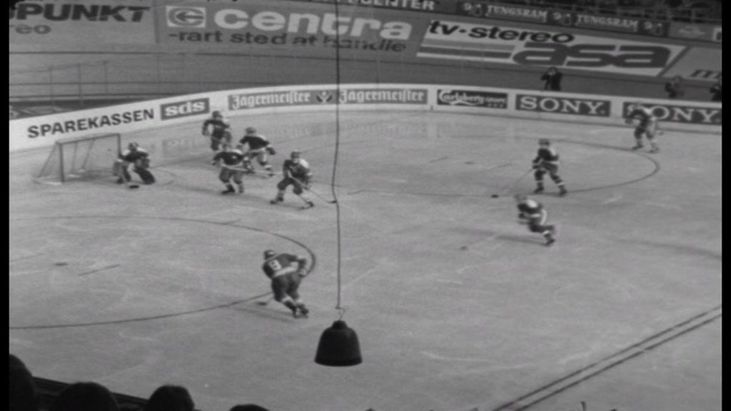 vmhockey2.png
