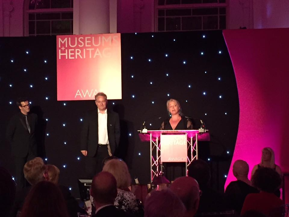 museums-and-heritage-award-2016-faengselsmuseet-horsens.jpg