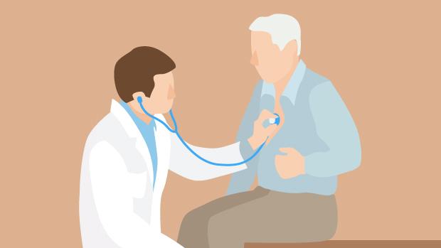 sundhedssystemet_ulighed_teaser.jpg