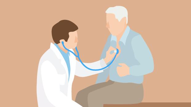 sundhedssystemet_ulighed_teaser_v02.png