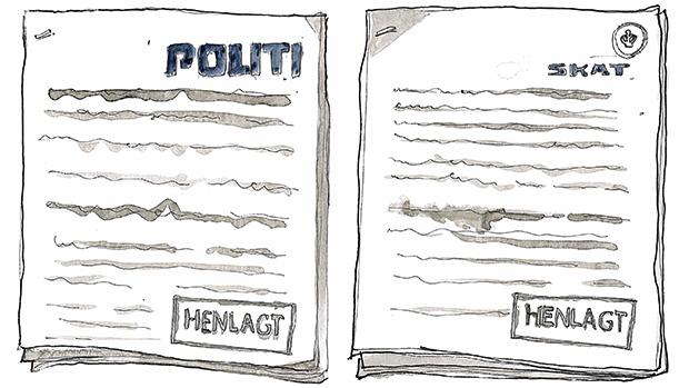 henlagt-skat-politi.jpg