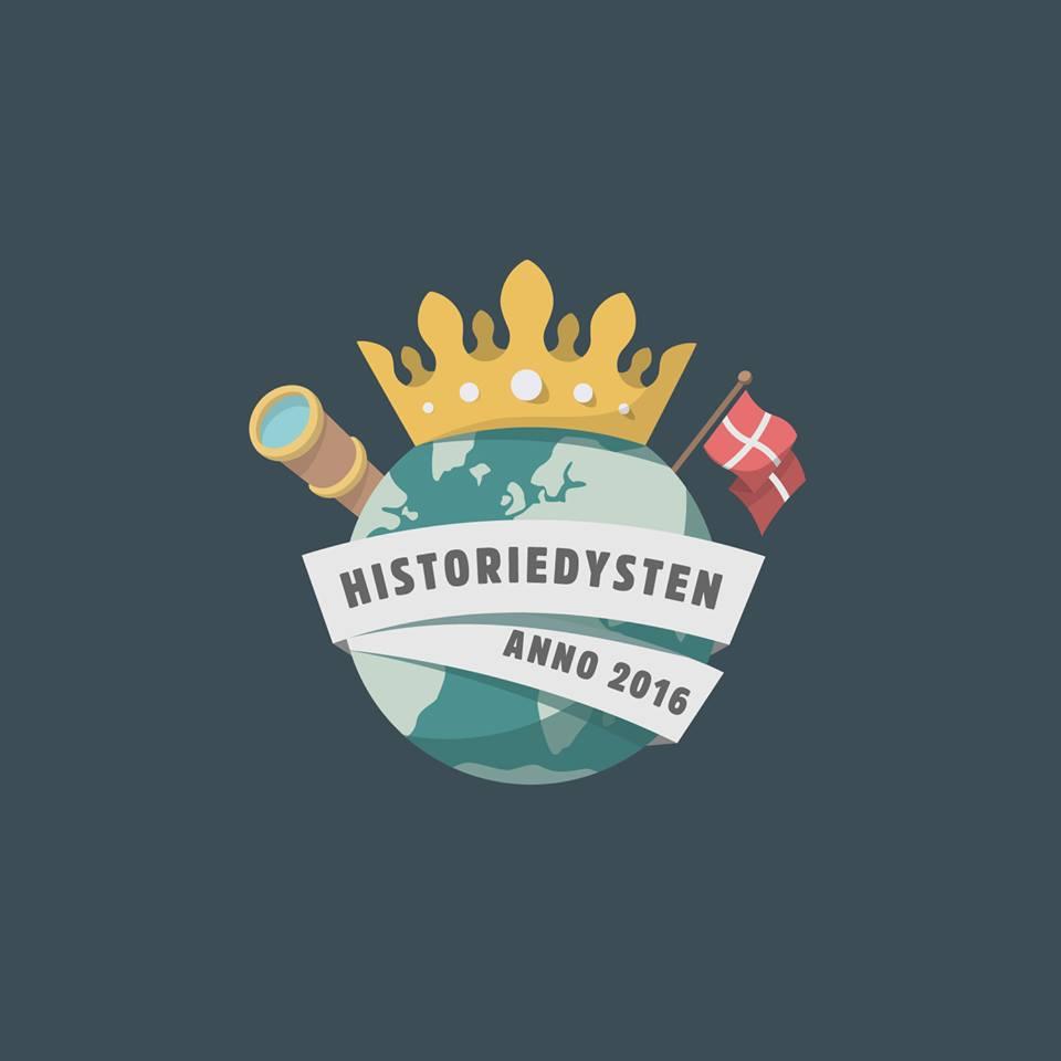 historiedysten_logo.jpg