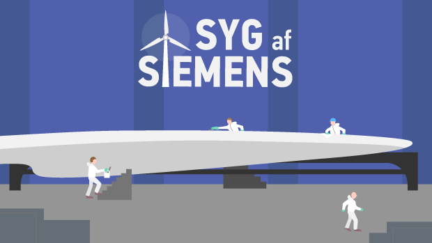 siemens_syg_teaser.png
