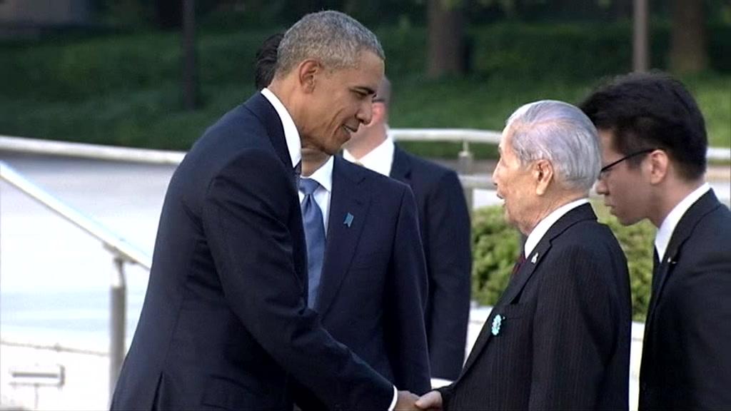 drdk_obama_hiroshima_hski_00001317.jpeg