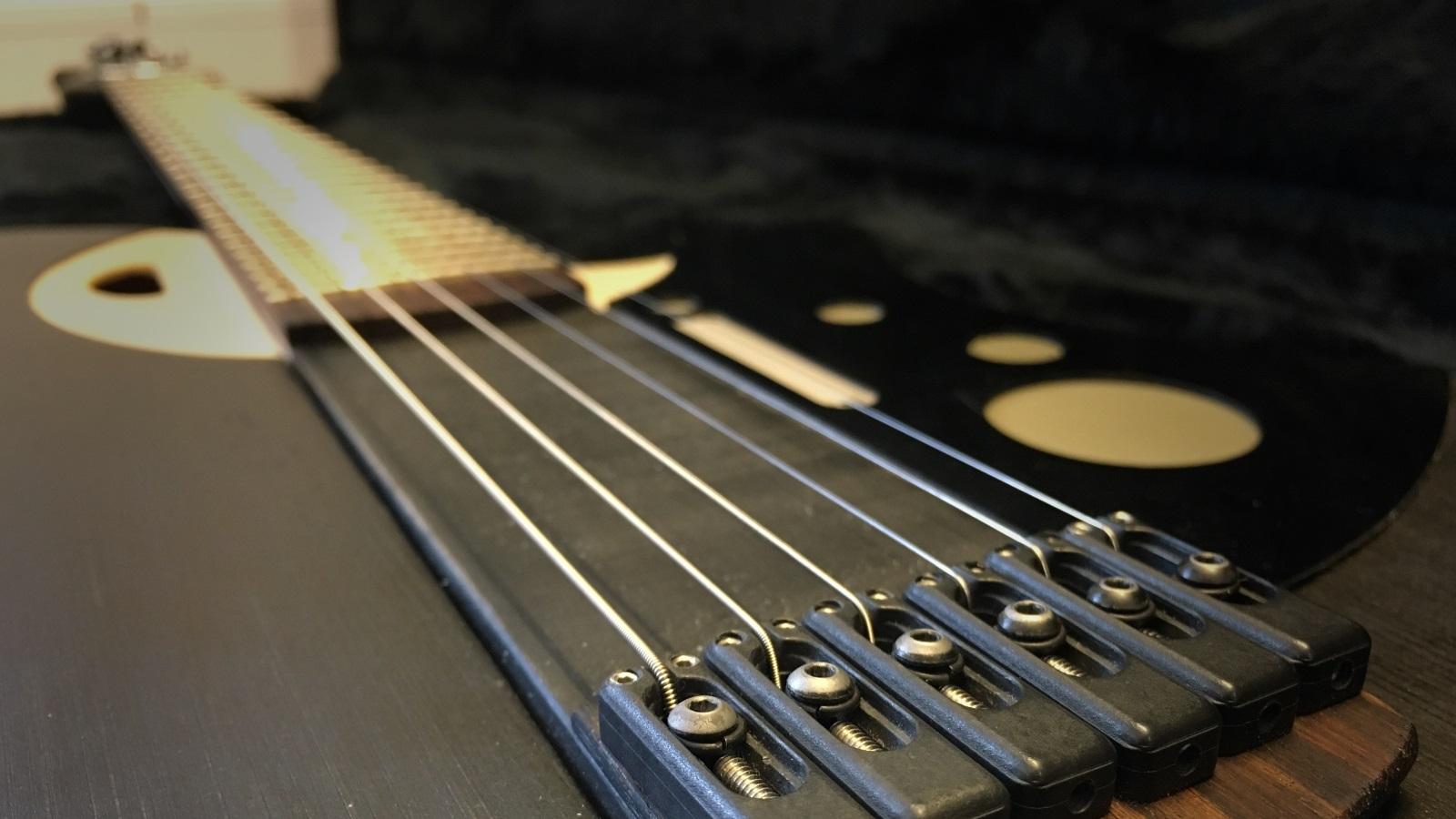 sensus_guitar.jpg