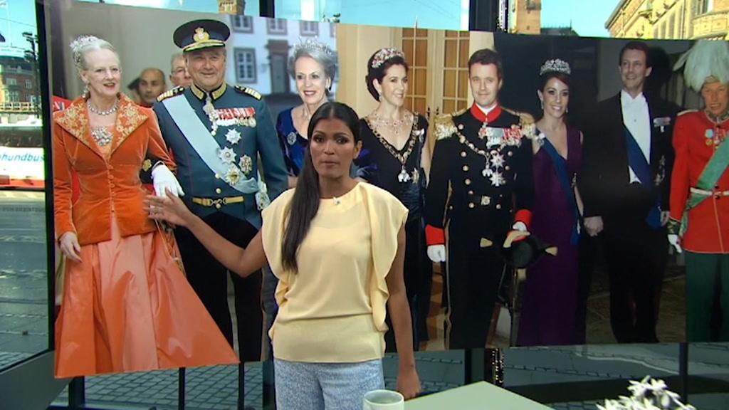 kongehuset_apanage_tekstvideo_billede_drdkrjpo_00000005.jpeg