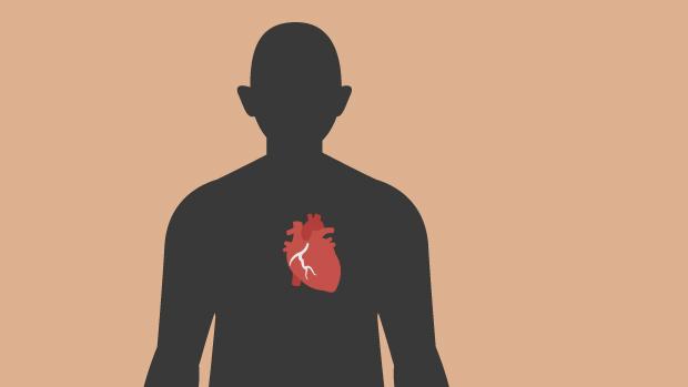 grafik sundhedssystemet hjerte teaser