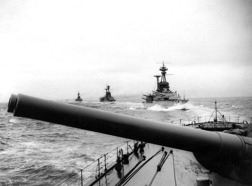 britiske_krigsskibe.jpg