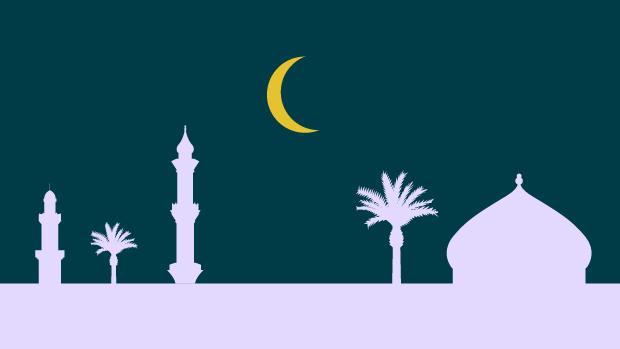 ramadan_teaser.jpg