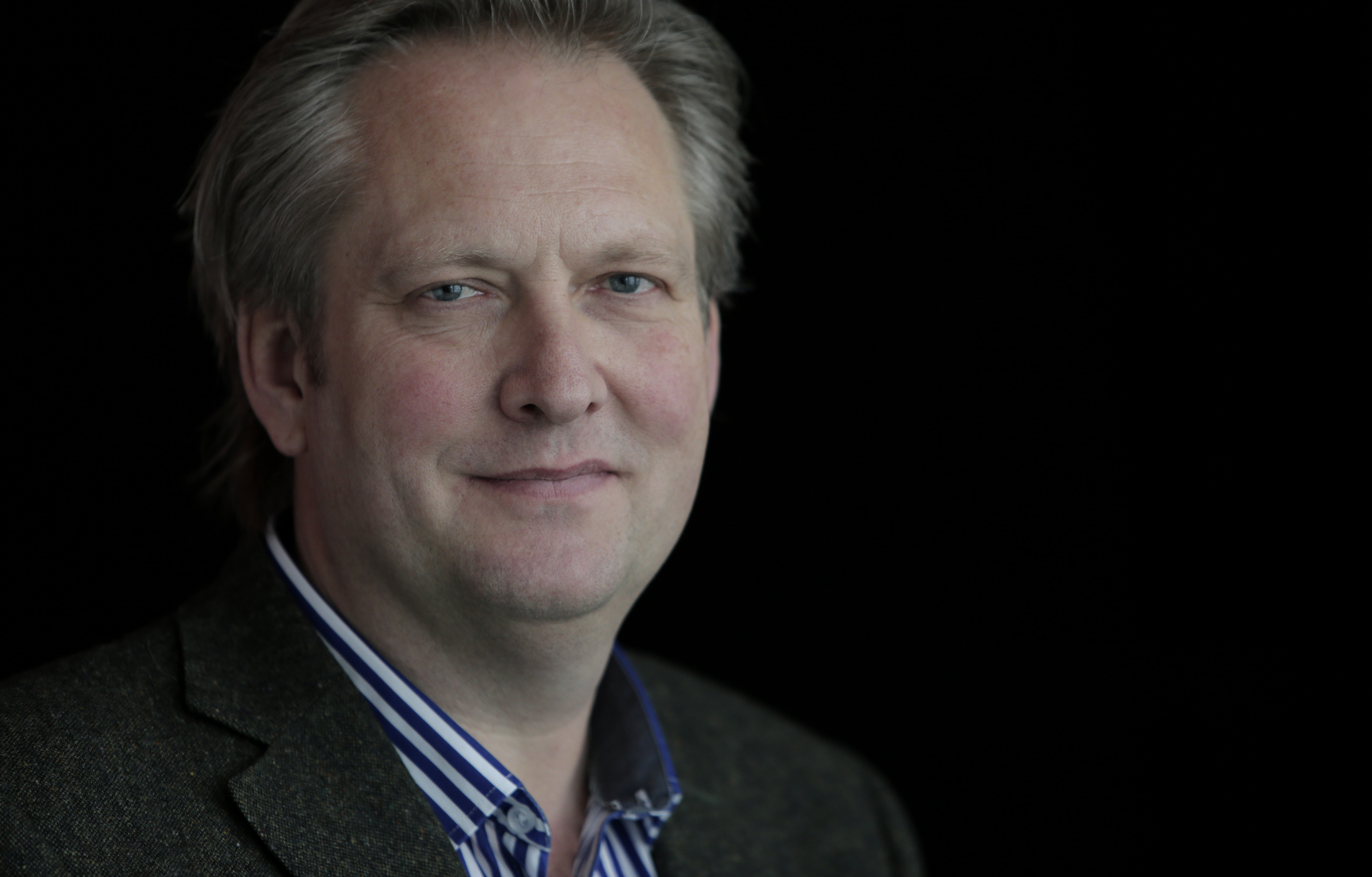 Flemming Hedegaard Larsen.jpg
