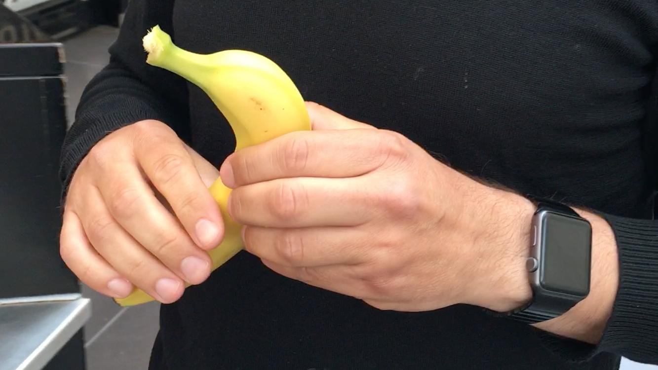 banan-ur.png