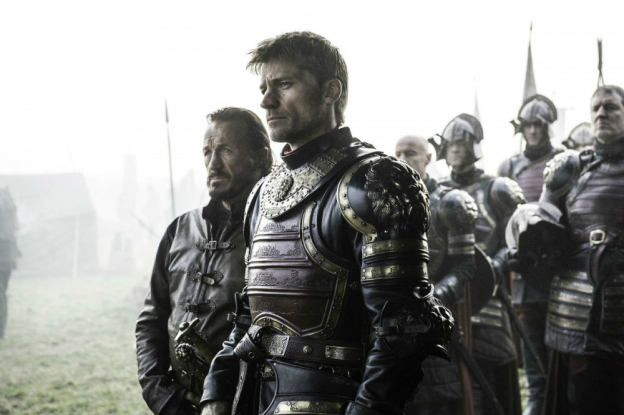 game-of-thrones-season-6-episode-7-pictures-2.jpg