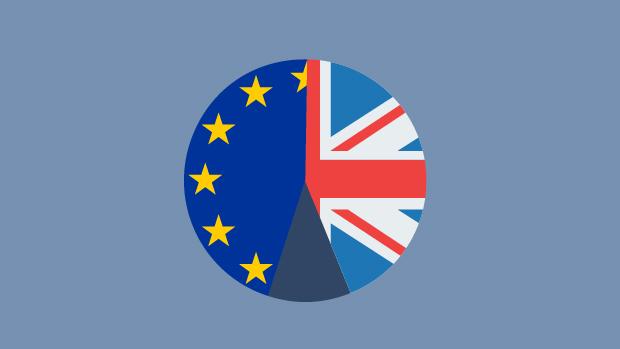 brexit-lagkage_teaser.jpg