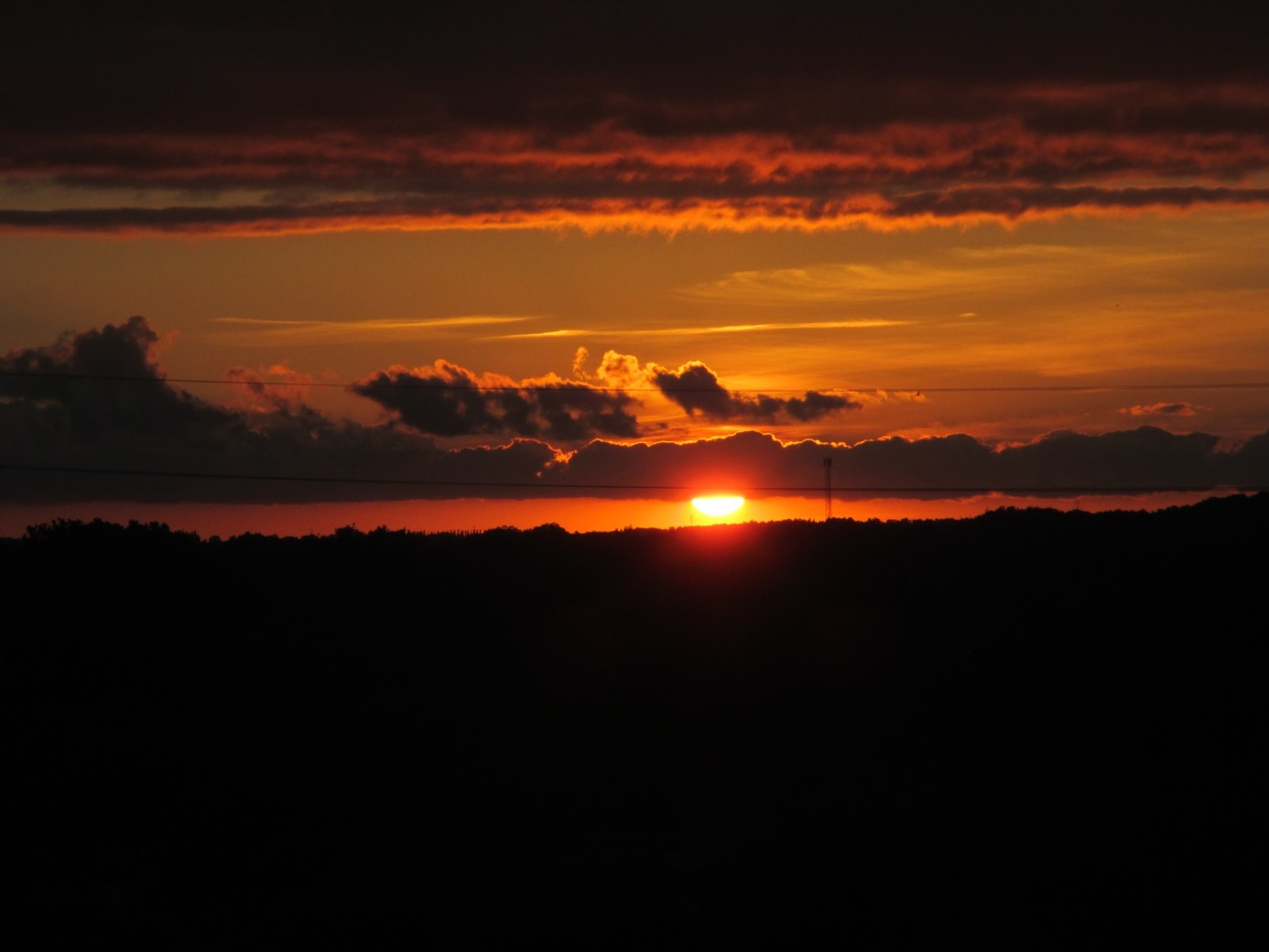 solnedgangbent_rasmussenvallensbaek_strand.jpg