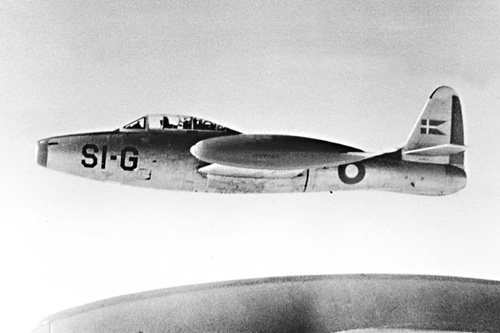 f-84e_thunderjet_-_danmarks_flymuseum.jpg