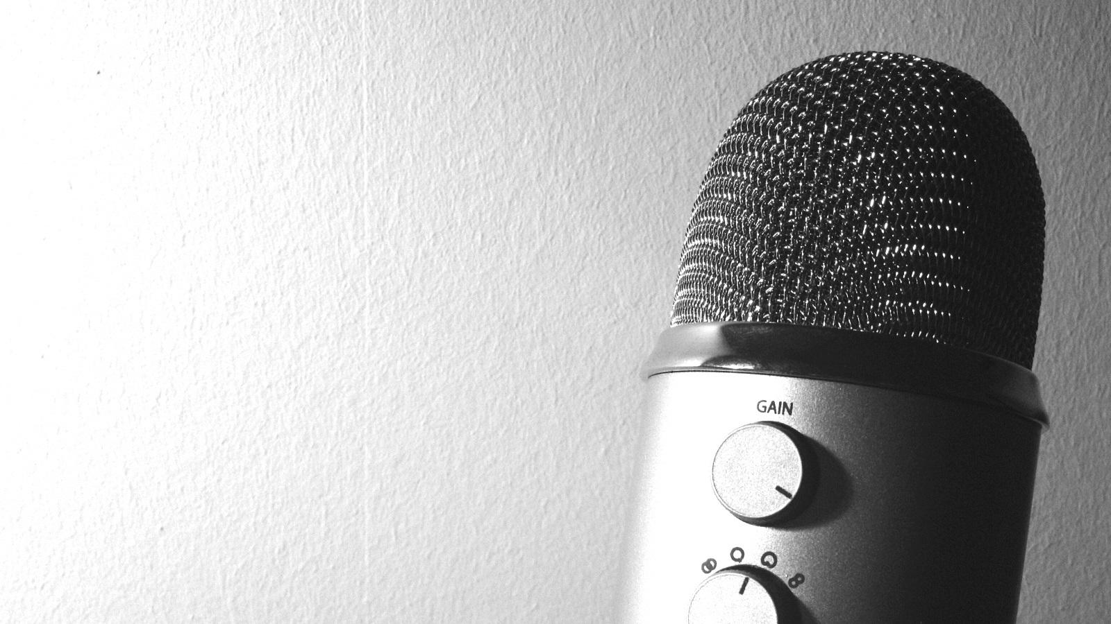 podcast_mikrofon.jpg
