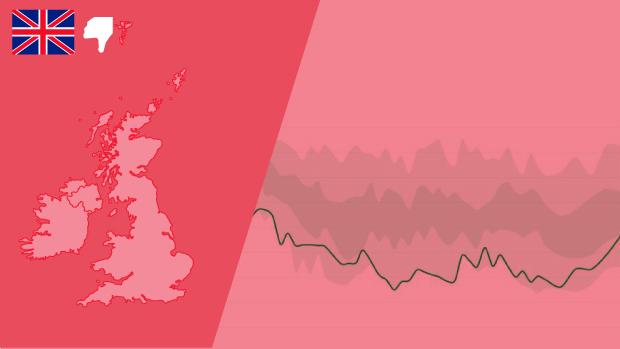brexit-gb-spot.jpg
